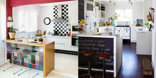 cozinha-americana-pequena-dicas