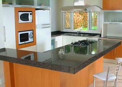 cozinha-americana-pequena-formato-l