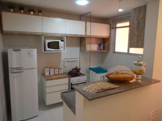 cozinha-americana-pequena-lavanderia