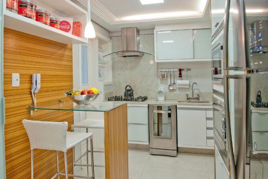 cozinha-americana-pequena-papel-de-parede