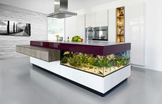 cozinha-aquario
