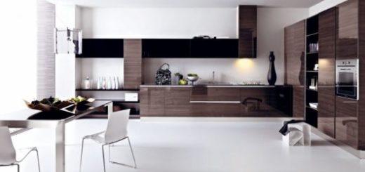cozinha-clean-amadeirada