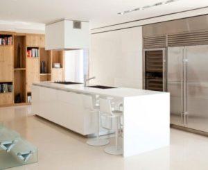 cozinha-clean-estilocom-ilha