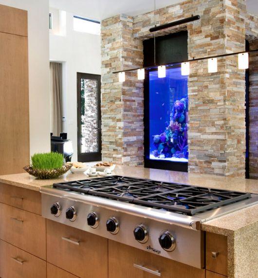 cozinha-com-aquario