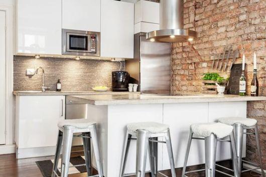 cozinha-decoracao-escandinava