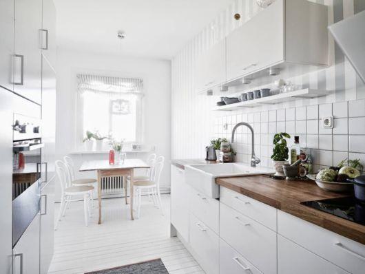 cozinha-escandinava