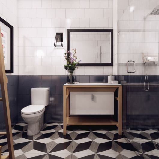 decoracao-escandinava-banheiro