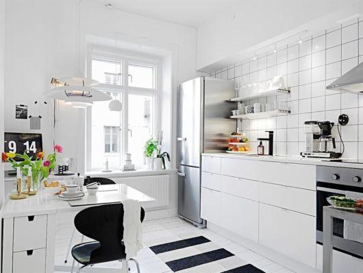 decoracao-escandinava-cozinha