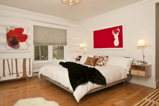 decoracao-escandinava-quarto-de-casal-ideias