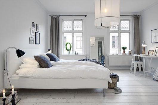 decoracao-escandinava-quarto-de-casal