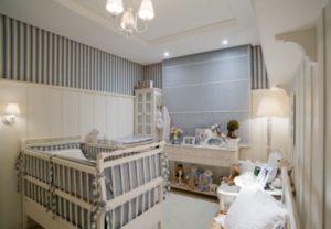 decoracao-classica-em-quarto-de-bebe