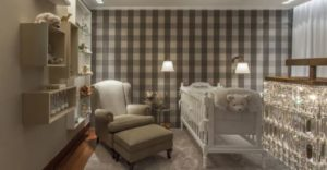 decoracao-classica-em-quarto-para-babys