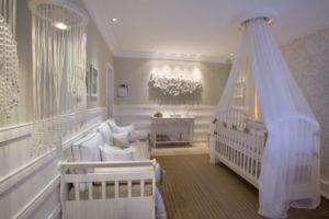 decoracao-classica-em-quarto-para-filhos