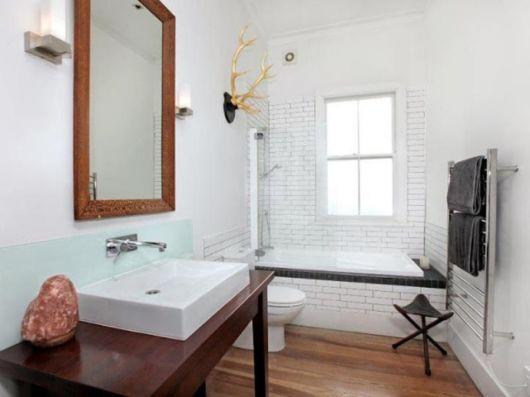 design-de-banheiro-escandinavo