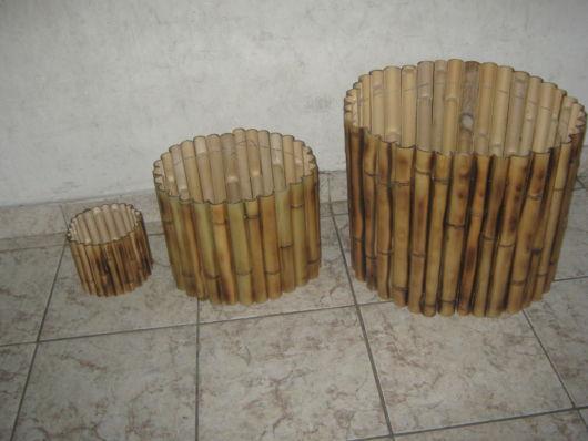 diy-vasos-de-bambu