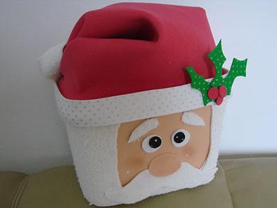 enfeites-de-natal-reciclados-com-potes