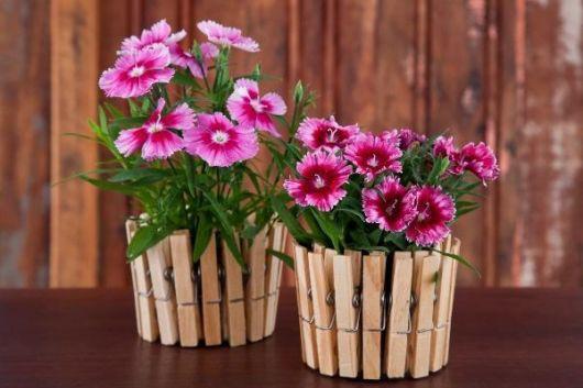 enfeites-para-rack-flores