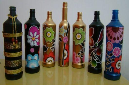 enfeites-para-rack-garrafas