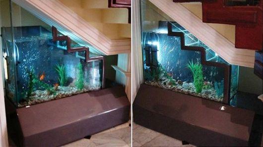 escada-com-aquario