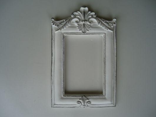 espelho-provencal-biscuit-ideias