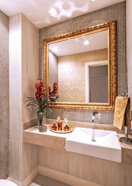 espelho-provencal-bronze
