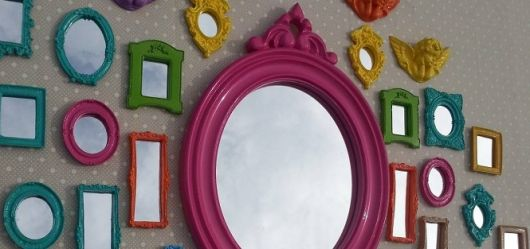 espelho-provencal-colorido