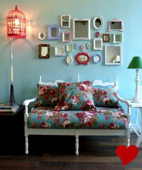 espelho-provencal-coloridos