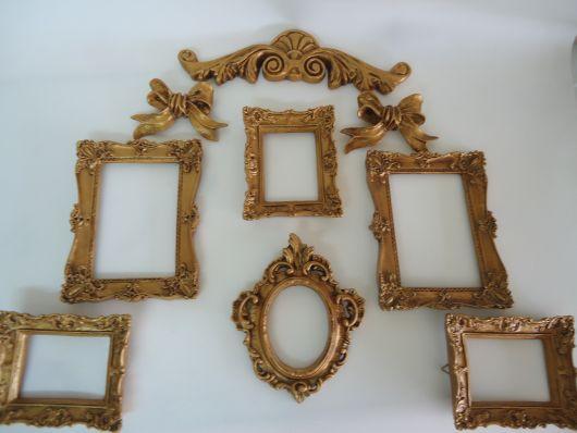 espelho-provencal-de-bronze