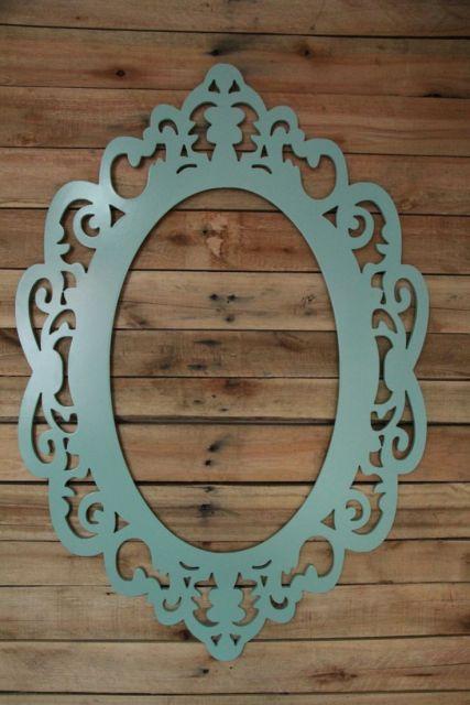 espelho-provencal-de-madeira