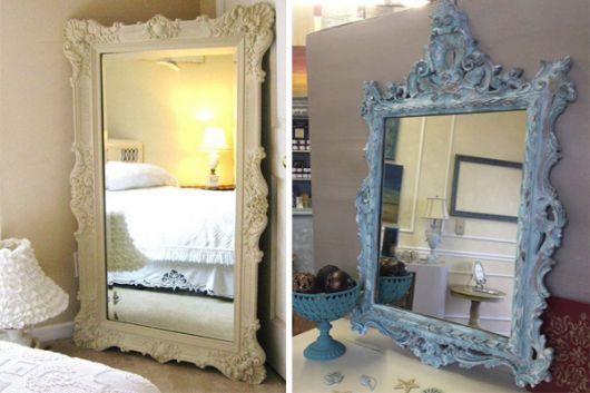 espelho-provencal-de-mesa-ideia