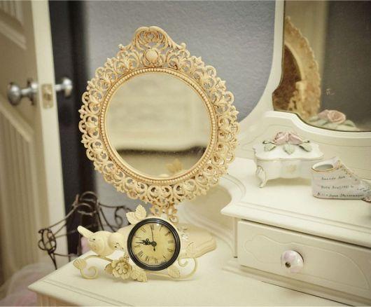 espelho-provencal-de-mesa