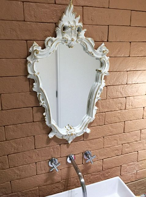 espelho-provencal-de-resina