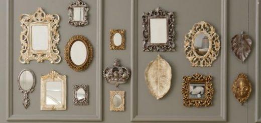 espelho-provencal-destaque