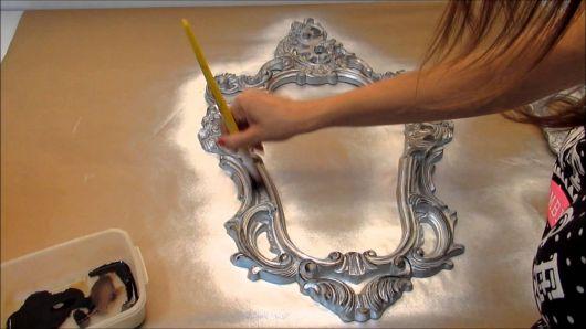 espelho-provencal-diy