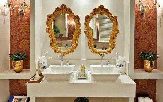 espelho-provencal-dourados