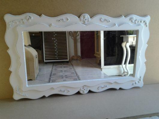 espelho-provencal-mdf
