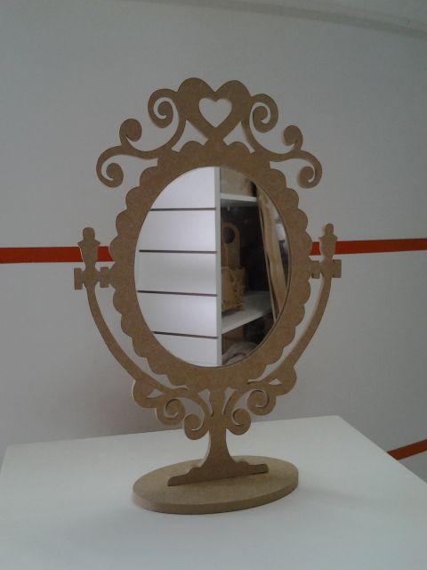 espelho-provencal-mdf-simples
