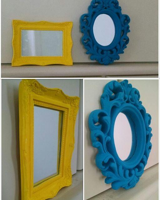 Espelho proven al tipos modelos de molduras diy 40 fotos - Tipos de molduras ...