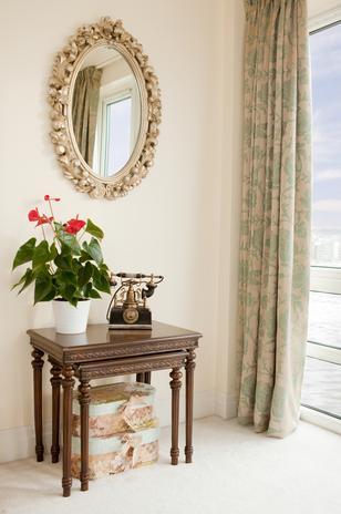 espelho-provencal-oval