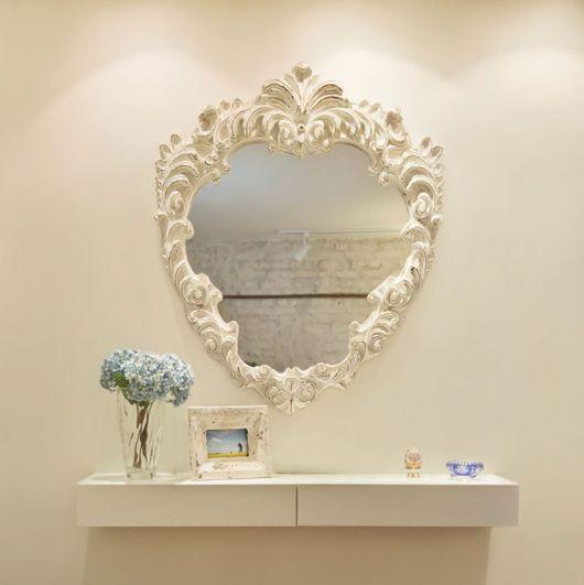 espelho-provencal-tipo-oval