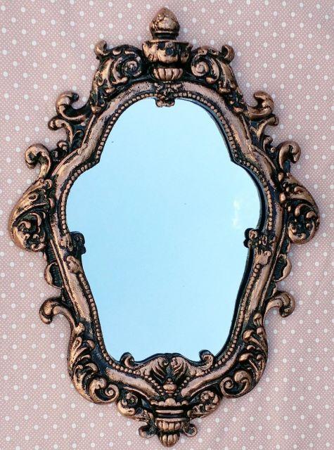 espelho-provencal