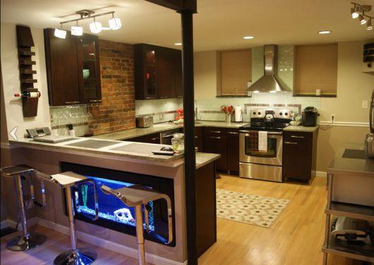 fotos-de-aquarios-cozinha