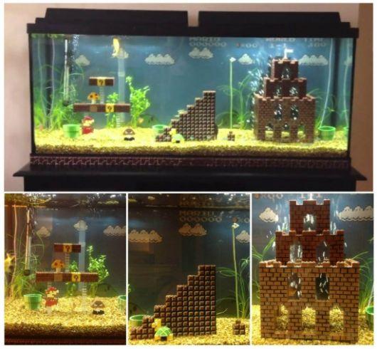 fotos-de-aquarios-mario