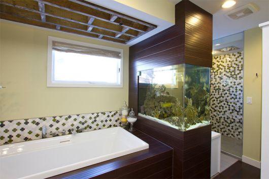 fotos-de-aquarios-no-banheiro-ideias