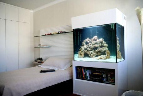 fotos-de-aquarios-no-quarto-ideias