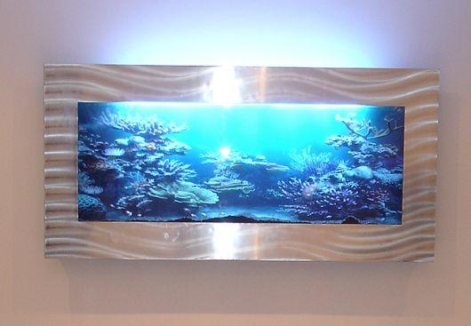 fotos-de-aquarios-quadro