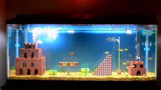 fotos-de-aquarios-super-mario
