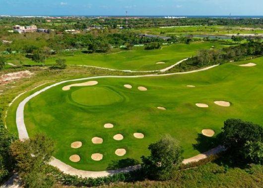grama-coreana-japonesa-campos-de-golf