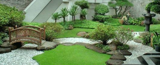 grama-coreana-japonesa-jardim-japones