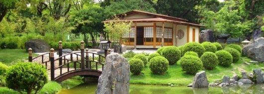 grama-coreana-japonesa-jardins